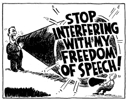 free speech cartoon.png