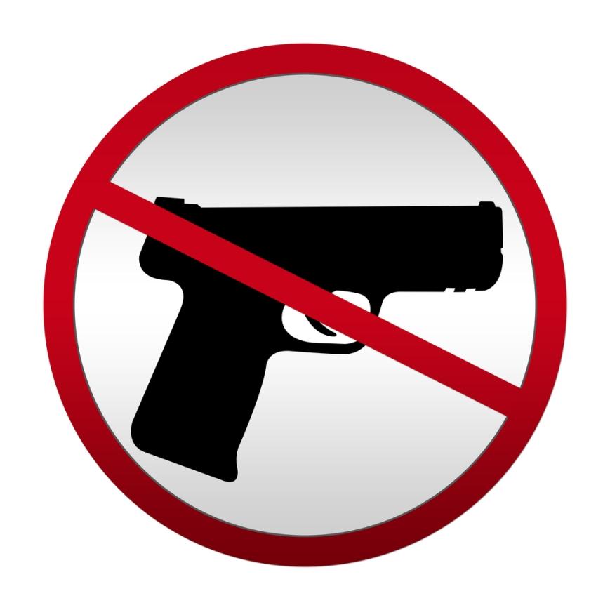 Anti gun.jpg
