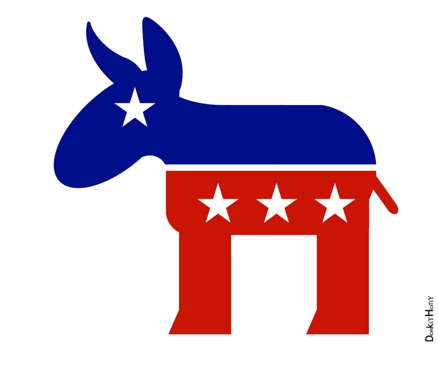 Democrat-Donkey.jpg