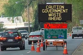 gov waste.jpg