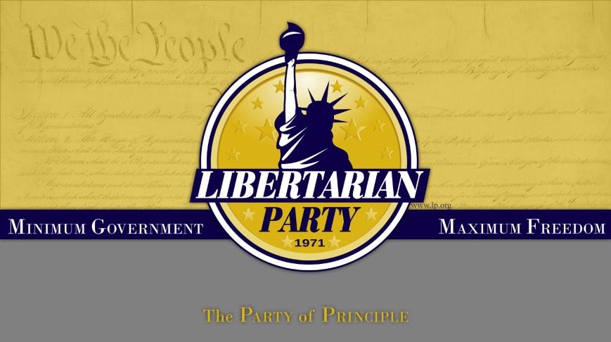 Libertarian Party.jpg