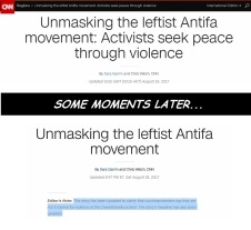 CNN Antifa.jpg