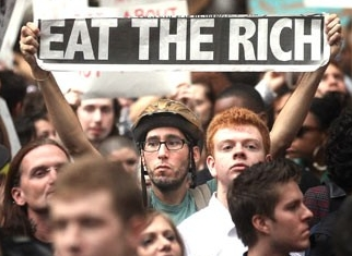 eat_the_rich